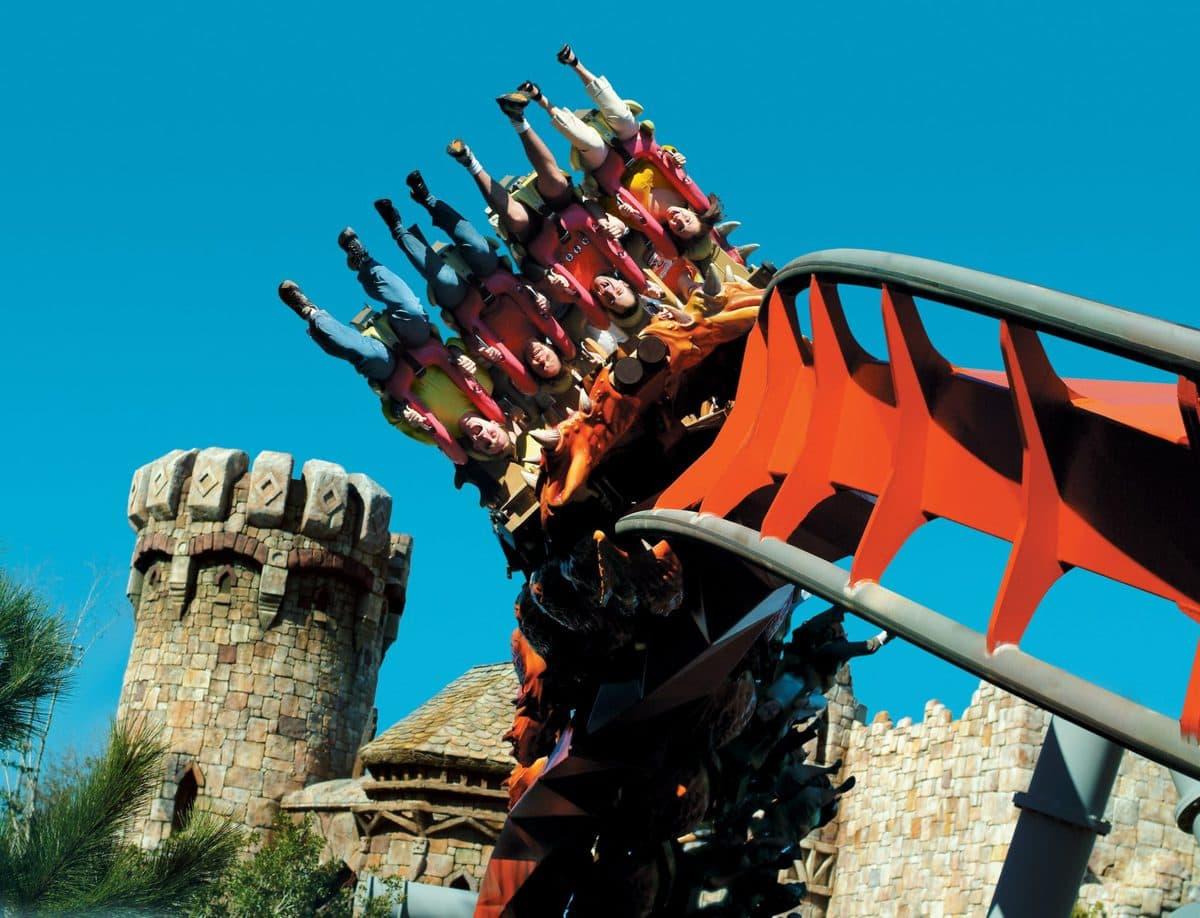 dragon_challenge_coaster