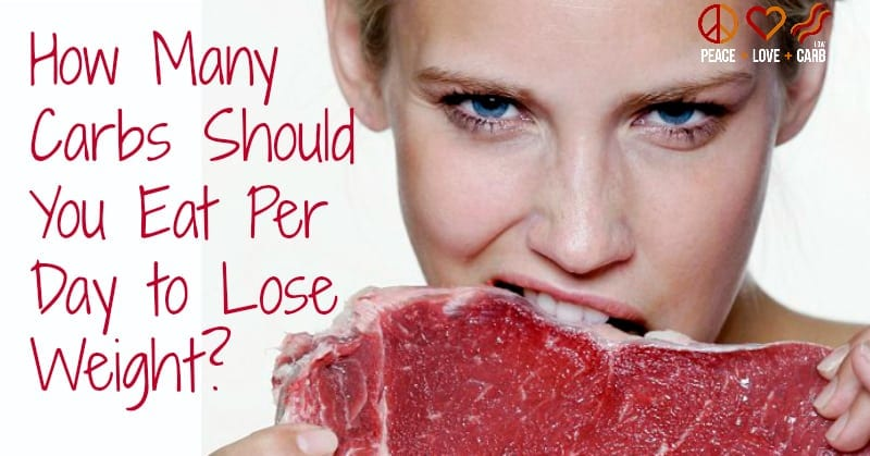 Can taking thyroid medicine make you lose weight