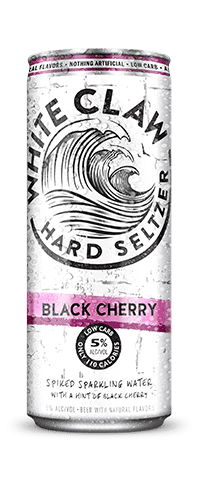 black-cherry-can-lg
