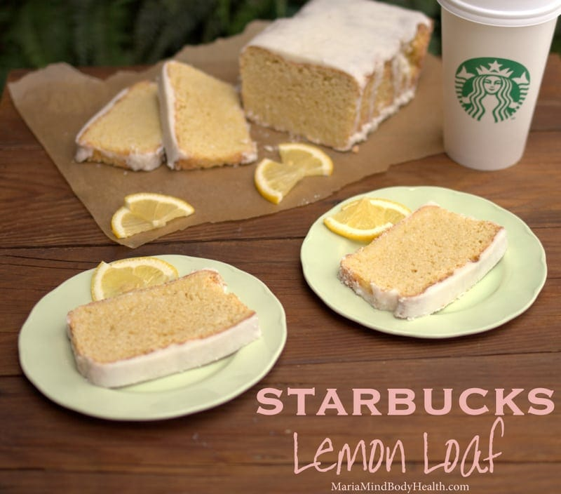 How to Order Low Carb Keto at Starbucks and Starbucks Copycat Recipes