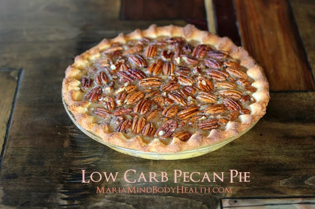 Low Carb Keto Thanksgiving Recipes| Peace Love and Low Carb