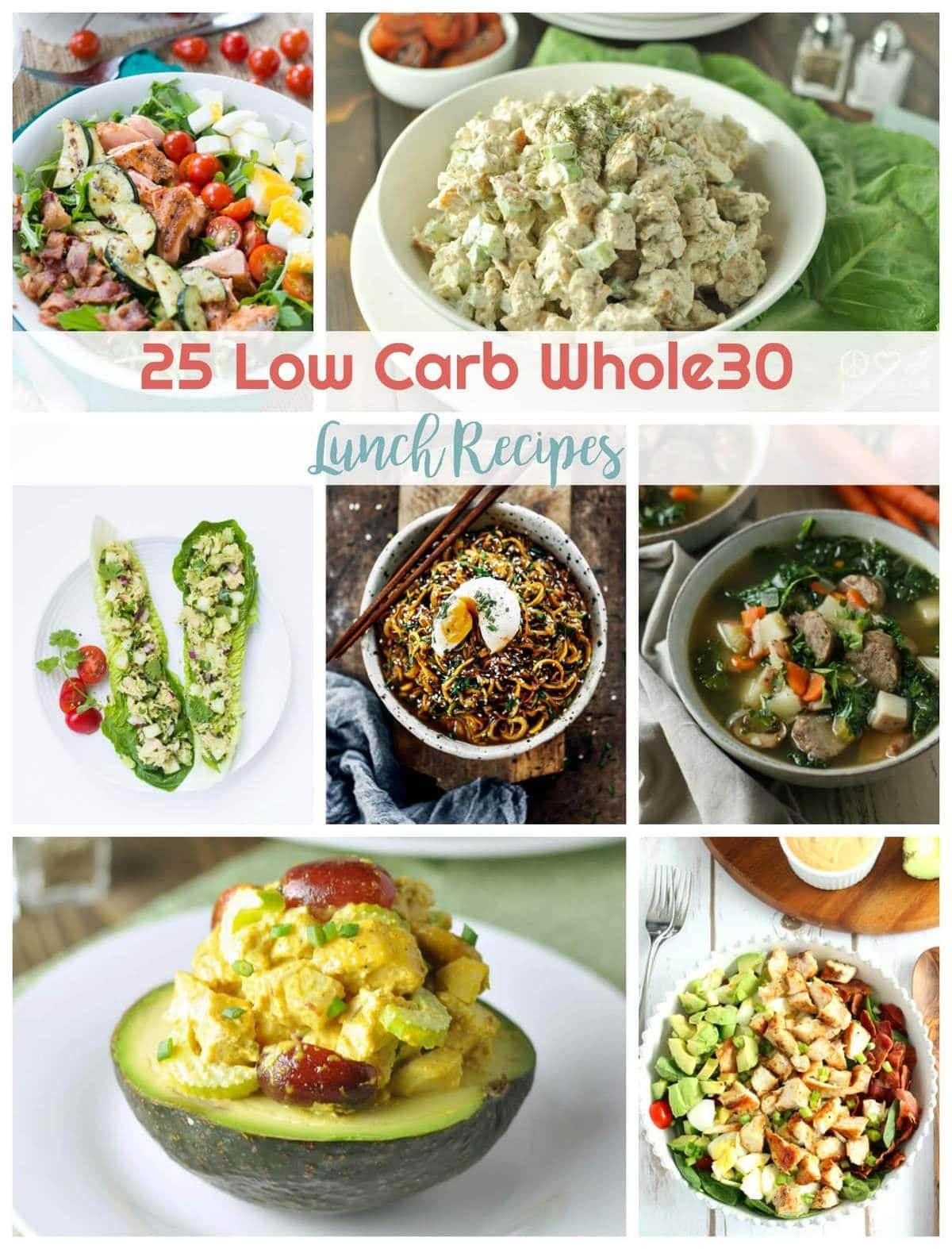 25 low carb whole30 lunch recipes peace love and low carb 25 low carb whole30 lunch recipes peace love and low carb forumfinder