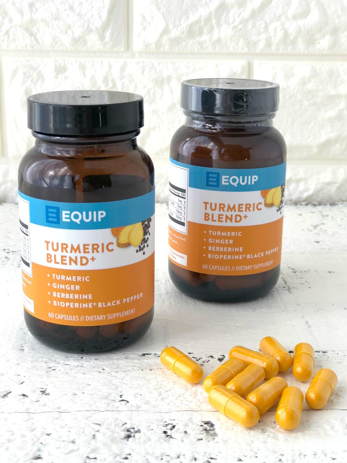 health benefits of dietary supplements